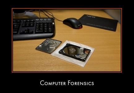 Online College Find University Schoolanduniversity Com Computer Forensics Cyber Crime