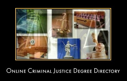 Law and Justice Administration the subjects in which college students major