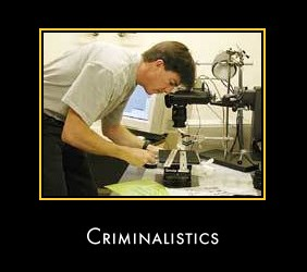 Forensic Psychology the similarities between high school and college