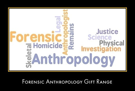 famous quotes about forensic evidence quotesgram