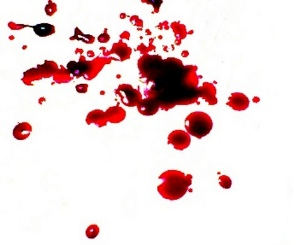 http://www.all-about-forensic-science.com/images/forensic-blood-drops-and-smears-21289058.jpg