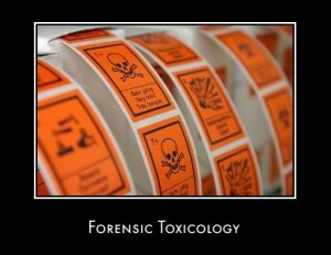 Forensic Science subjects of college credit for life experience