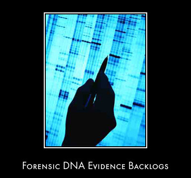 Forensic Science: Forensic Science Study Phd In Usa