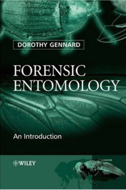 Forensic Entomology Cases Studies Reddy S Forensic Page