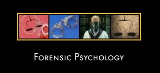Forensic Psychology university essay experts