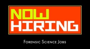 Forensic Science free essays site