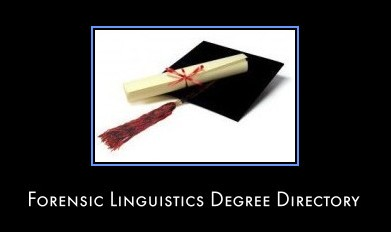 Linguistics dgree courses