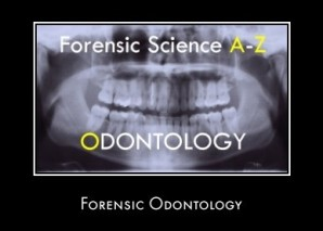 Forensic Odontology In India