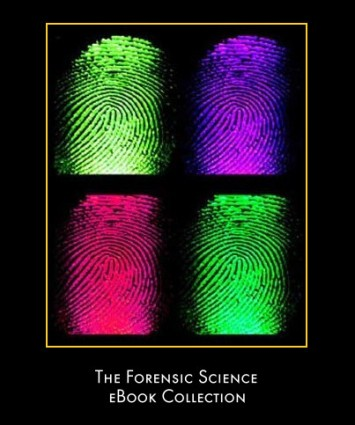 Forensic Science what is the most passed college subjects