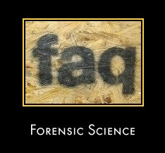forensic biology research papers