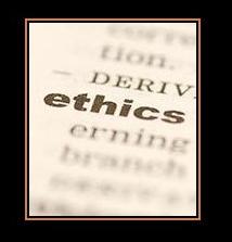 Nursing Ethics – Ethical Dilemmas Faced By Nurses Everyday