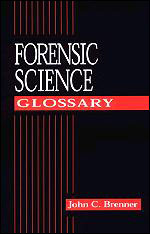 What Is Forensic Science? Get The Definitive Answer Here. Iphone App Distribution Global Trans Services. Edward Hospital Urgent Care Fast Nas Server. Calorific Value Of Natural Gas. Master Of Fine Arts Degree Online. The Swan Plastic Surgery Current Money Market. Payday Loans With No Employment Verification. Life Insurance Nicotine Test. Palm Beach County Corrections
