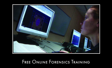 cyber forensics development of a case It, project, thesis, dissertation, internship, cyber, forensic, crime, information, technology, bca, mca, mcm, mba, bcs, student, industry, organization, company, system, application, development, code, php, java, asp, net, html, database, mysql, access, report, registration, apply, college, university, institute, software.