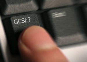 What are the other options for UK GCSE?