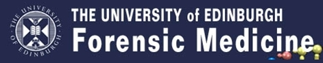 Forensic Science university of sydney law school requirements
