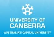 Forensic Science design colleges australia