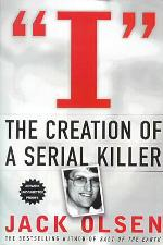 psychology of a serial killer essay