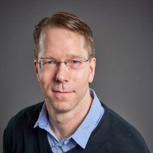 Dr. Dean Hildebrand