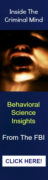 Behavioral Science
