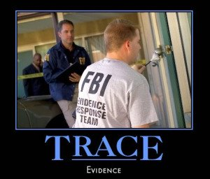 Photo Credit: FBI